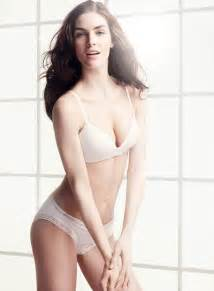 Lindex Spring/Summer 2014 Lingerie Collection   Fashion