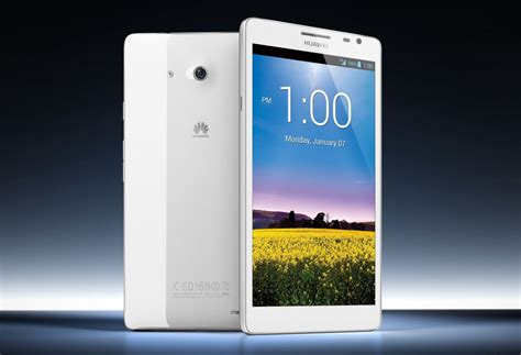 Huawei Ascend Mate, Huawei, Ascend Mate, all mobile phones