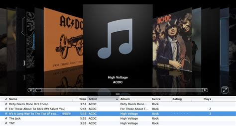 How To Update Missing iTunes Artwork - ChrisWrites