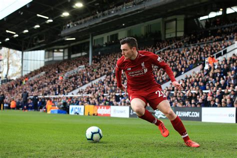 Andy Robertson withdrawn from Scotland side to play Euro