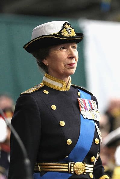 Who Is Prince Charles's Sister? Inside His Relationship