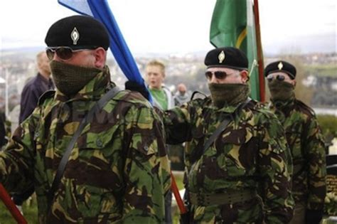 Unity statement by 'IRA Army Council'