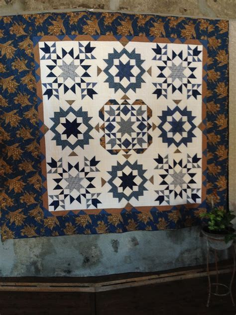 Anne Marie´s Quilt: 2 new bags, one visit to Vigelands