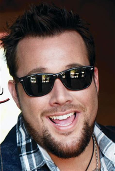 Uncle Kracker to play Grand Rapids in March | MLive