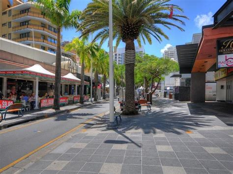 33/19 Orchid Avenue, Surfers Paradise, Qld 4217 - Property