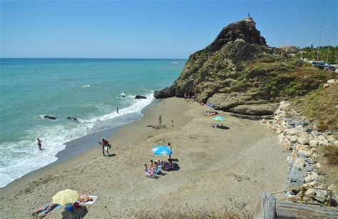 Book a transfer to Mijas from Malaga Airport and enjoy