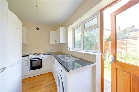 5 bed student house to let Kingston upon thames, Kingston