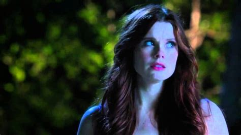Once upon a time s03e06 Ariel goes to see Ursula - YouTube