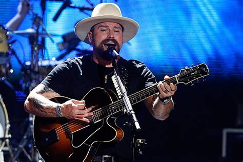 Hear Zac Brown Band's New Song, 'Roots'