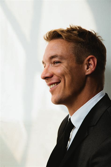 Quickly Book Diplo Here | Diplo Booking Fee and Info