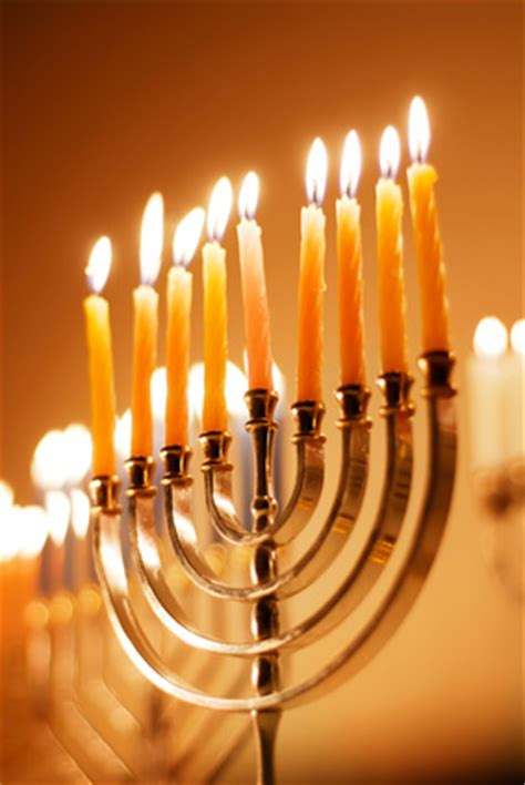 Worthwhile Information & Tidbits about Chanukah | Learn